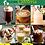 Thumbnail: PRESENCIAL - BEBIDAS PARA CAFETERÍA