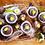 Thumbnail: CHOCOLATERÍA