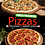 Thumbnail: PRESENCIAL - PIZZAS ITALIANAS Y AMERICANAS