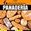 Thumbnail: PRESENCIAL - PANADERÍA COMERCIAL