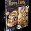 Thumbnail: PANNE COOKS +PULL APART BREAD