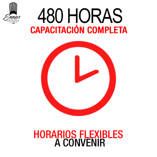 HORARIO CARRERA PAST.png