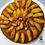 Thumbnail: TORTAS PARA CAFETERÍA 1 - DIGITAL