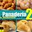 Thumbnail: PRESENCIAL - PANADERÍA EN CASA 2
