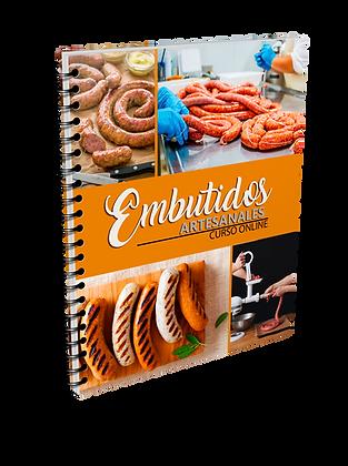 EMBUTIDOS ARTESANALES