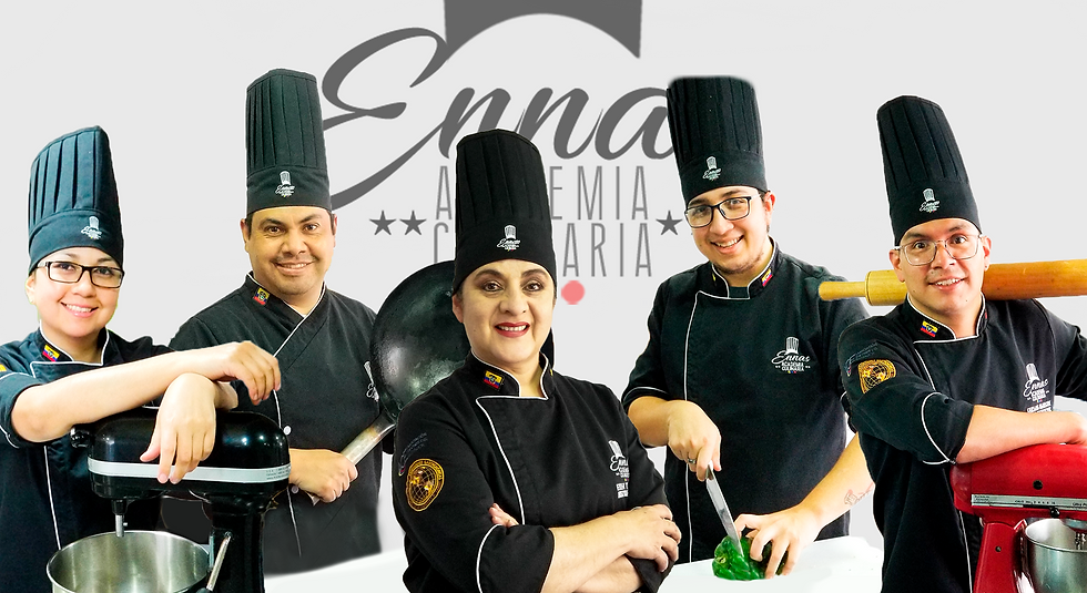 EQUIPO CHEFS.png