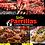 Thumbnail: PRESENCIAL - TODO PARRILLAS
