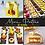 Thumbnail: MINI POSTRES DE VITRINA - PRESENCIAL