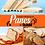 Thumbnail: PRESENCIAL - PANES DE TAJADA