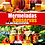 Thumbnail: MERMELADAS Y CONSERVAS - PRESENCIAL