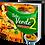Thumbnail: TODO VERDE2