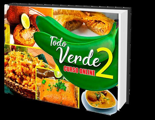 TODO VERDE2