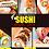 Thumbnail: PRESENCIAL - SUSHI