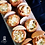 Thumbnail: PANNECOOKS & PULL-APART BREADS - PRESENCIAL
