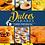 Thumbnail: PRESENCIAL - DULCES ÁRABES
