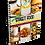 Thumbnail: STREET FOOD ECUATORIANO