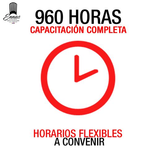 HORARIOS.png