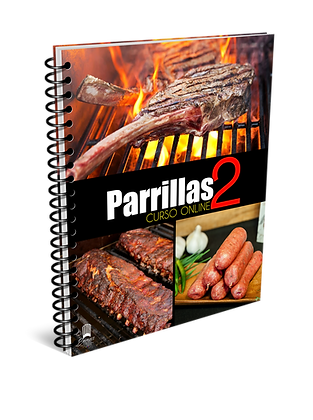 PARRILLAS2