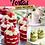Thumbnail: MINI TORTAS - PRESENCIAL