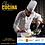 Thumbnail: CARRERA CHEF DE COCINA - MATRICULA