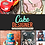Thumbnail: PRESENCIAL - CAKE DESIGNER