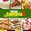 Thumbnail: PRESENCIAL - TORTAS PARA CAFETERÍA 3