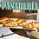 Thumbnail: PANADERÍA EN CASA - PRESENCIAL