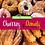 Thumbnail: CHURROS, DONUTS Y BERLINESAS - PRESENCIAL