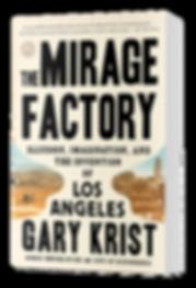 3D_mirage-factory-pb-copy.png