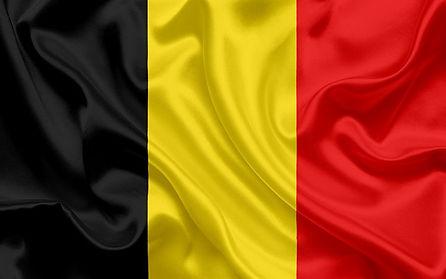 bandeira belgica.jpg