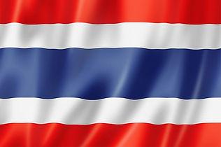 bandeira tailandia.jpg