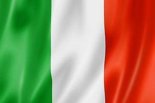 bandeira italia.jpg