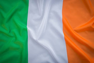 irlanda bandeira.jpg