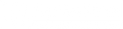 white-logos_0008_RCI.png