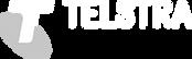 white-logos_0003_Telstra_logo.png