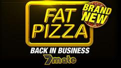 fatpizza.jpg