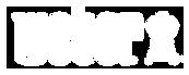 white-logos_0000_weber.png