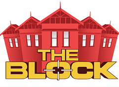 The-Block-1.png