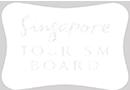 white-logos_0005_STB-logo.png