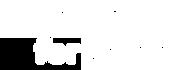 white-logos_0007_rfp.png