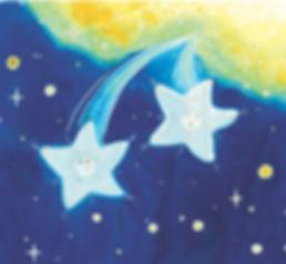 Stars Jumping CMYK C1 F20 copy cropped.j