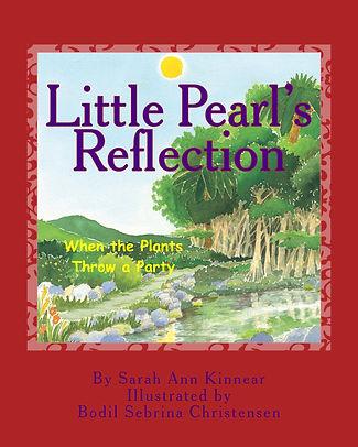 LPR 3 Kindle Cover  ISBN 9249775.jpg