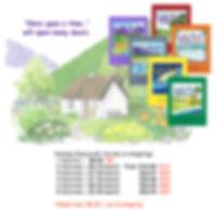 Holiday Discounts PDF.jpg
