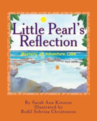 LPR 4 Kindle Cover.jpg