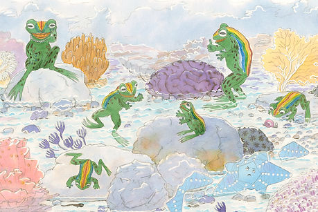 Frogs copy 2 cropped.jpeg