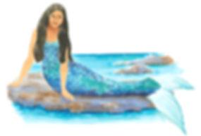Scan Mermaid CMYK C1.jpg