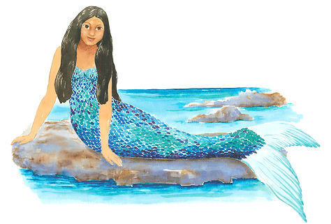 Scan Mermaid CMYK C1.jpg