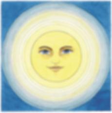 Mama Luna CMYK MD F copy.jpg