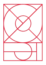 exist logo red.png