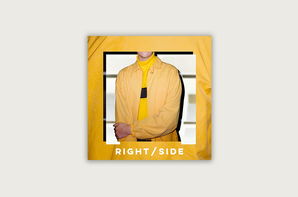 GV - Right _ Side